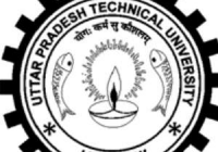 UPTU 2014 counseling schedule date and timing