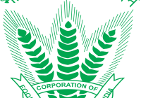 FCI recruitment 2015 apply online at fciweb.nic.in