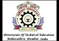 Maharashtra cet 2015 for mba mms notification important dates
