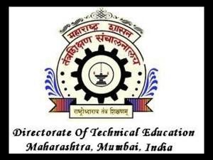 Maharashtra cet 2015 for mba mms notification important dates