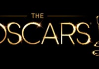 oscars 2015 87th annual academy awards 2015
