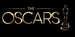 oscars 2015 87th annual academy awards 2015