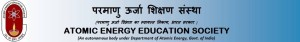 AEES PGT – TGT recruitment 2015 for non teaching staff