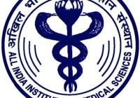 AIIMS Patna 2015 Recruitment for Staff Nurse