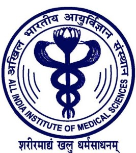 AIIMS PG 2015 Entrance Exam Important Dates for MD MS MCH MDS