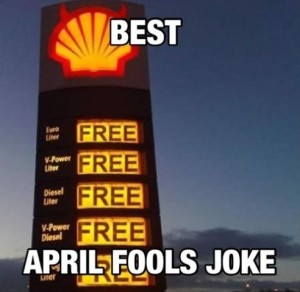 Best April Fool Jokes Memes HD Pics Download