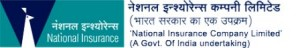 Download NICL AO Admit Cards 2015
