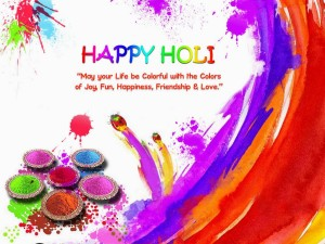 HD wallpapers rajasthani sms wishes happy holi 2015