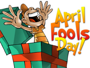 Happy April Fool Day Jokes HD Images 2015 Pics