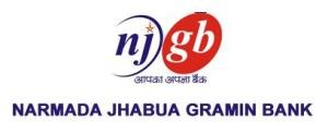 Narmada Jhabua Gramin bank Recruitment