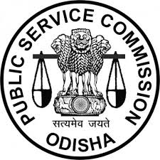 Odisha PSC Recruitment for Civil Judge Posts Exam Pattern and Syllabus