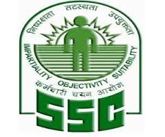 SSC Eastern Region Recruitment Apply