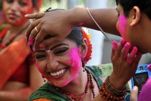advance happy holi photos for jeeja saali bhabhi