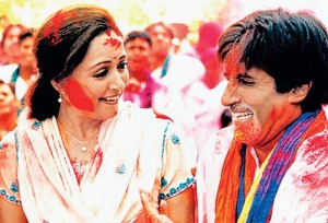 advance happy holi pics download