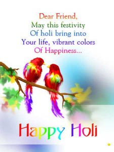 happy-holi-SMS-message-quotes-greeting-image