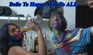 happy holi funny images pics wallpapers in hd