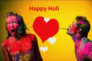 happy holi greeting for husband wife free download