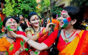 holi-festival-celebration-india-cute images