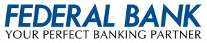 how to Download Federal Bank Clerk Recruitment Exam Admit Card Call Letter