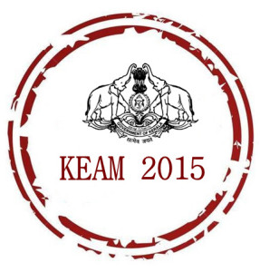 KEAM 2015 Admit Cards / hall ticket and Result Dates