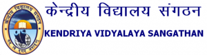 kendriya vidyalaya recruitment 2015 deputy assistant commissioner details