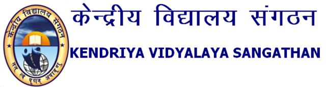 kendriya vidyalaya recruitment 2015 deputy assistant commissioner details