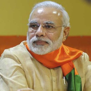 narender modi in time magazine 30 most influential people on internet