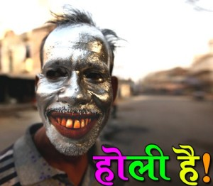 very funny holi pic image wallpaper