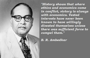 B R Ambedkar Jayanti Images Photos Quotes Hindi