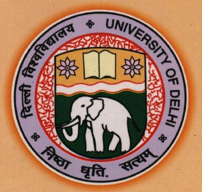 Apply online for Delhi University PG Admission 2015-16