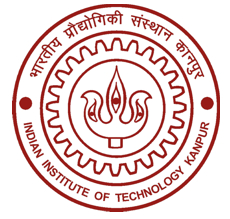 IIT Kanpur M. Des, M. Tech, Ph.D in Design 2015 application form