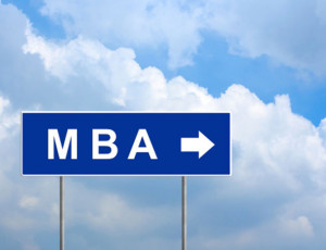 MAT 2015 Exam eligibility criteria admit cards download mba admission