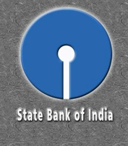 SBI PO Recruitment 2015 exam dates syllabus admit cards question paper