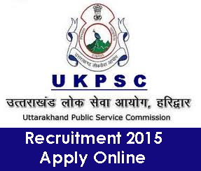 Uttarakhand-PSC-Recruitment-2015-for-JE