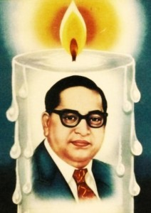 ambedkar jayanti images pictures for whatsapp profile