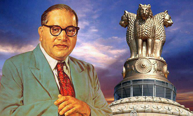 Image result for dr. babasaheb ambedkar