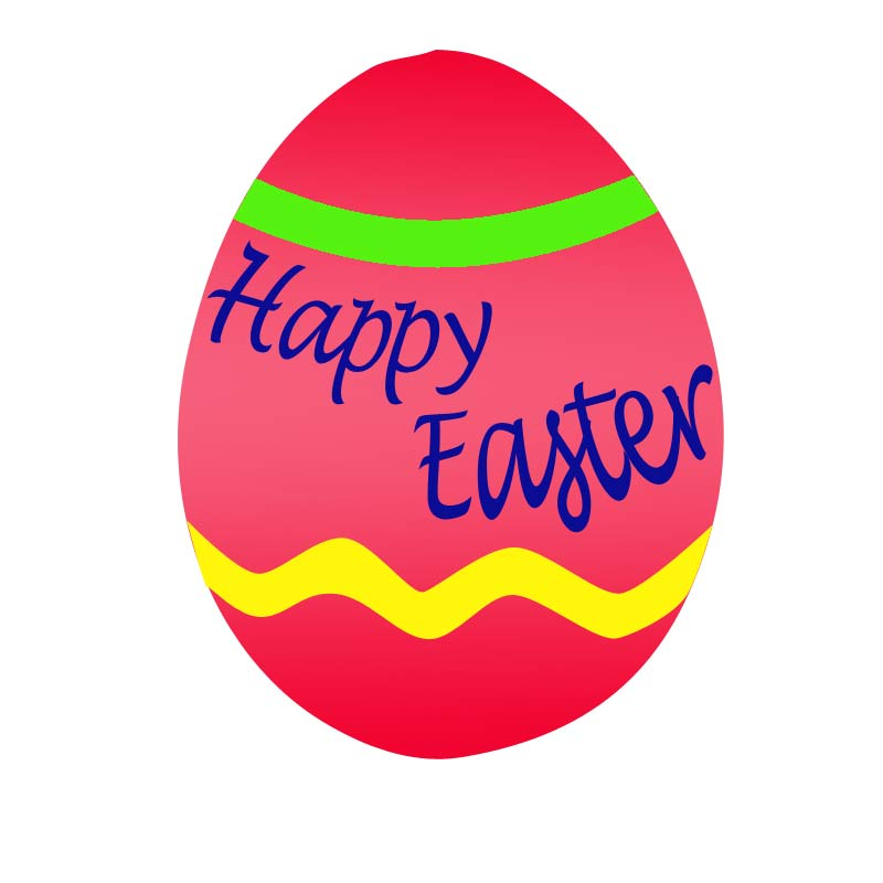 easter day egg pics images wallpaper