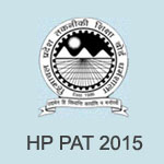 hp pat 2015 exam apply online syallbus admit cards