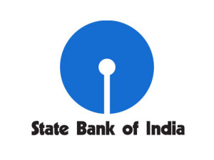 new pattern and syllabus for sbi po exam 2015 recruitment result date