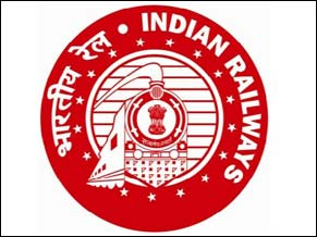 south western indian railway application for jobs vacancy posts