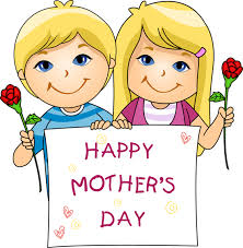 happy mothers day 2015 greeting cards from kids