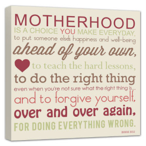 mothers day 2015 quotes and sayings images wallpaper
