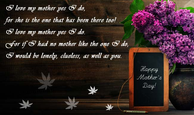 mothers day pics images wallpaper in hd