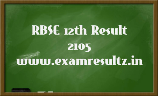 rajresults.nic.in 12 result2015