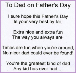Happy-Fathers-Day-Poems