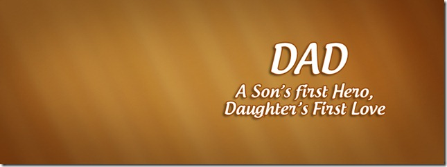fathers day 2016 fb cover son daughter images wallpaper date