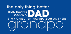 fathers day special test msg sms in hindi