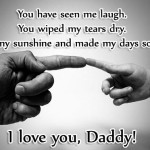 happy father day shayari quotes greetings e card