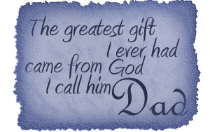 happy fathers day date june 21 quotes