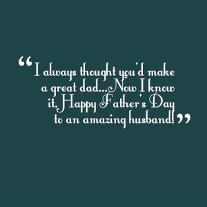 happy fathers day sayings in hindi sms msg wishes quotes photos